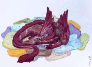 aestheticDraco's Profile Picture