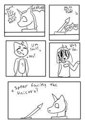 Terreria comic PG 3