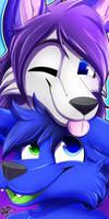 [C] Purplewolf97