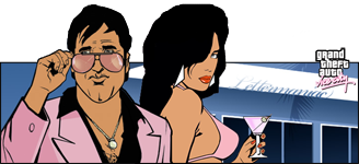 gta_vc_signature_v3_by_lettermaniac.png