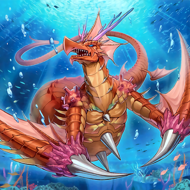 coral_dragon_by_yugi_master-day5h2a.png