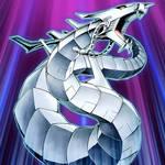 Cyber Dragon 1080p