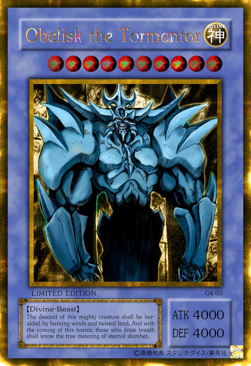 yugioh background u0027s fusion summon by alanmac95 on deviantart