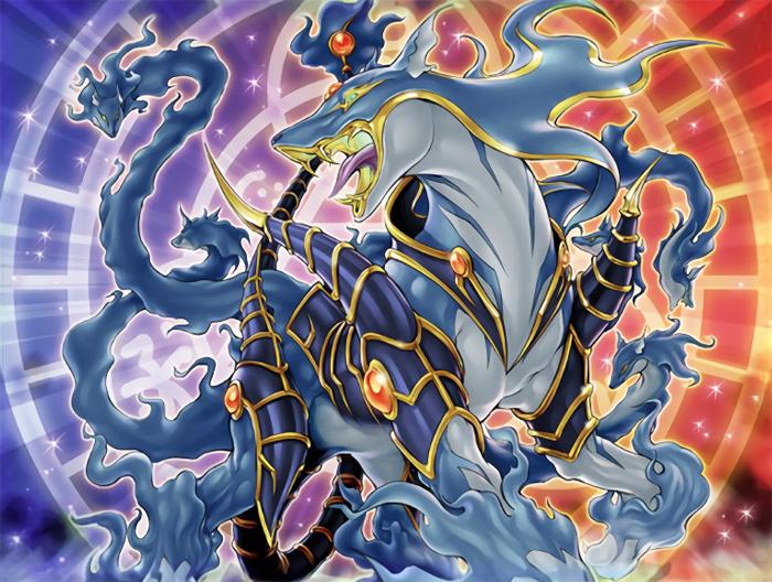Proposition de chasse Mythical_beast_king_jackal_by_yugi_master-dbr6dkb