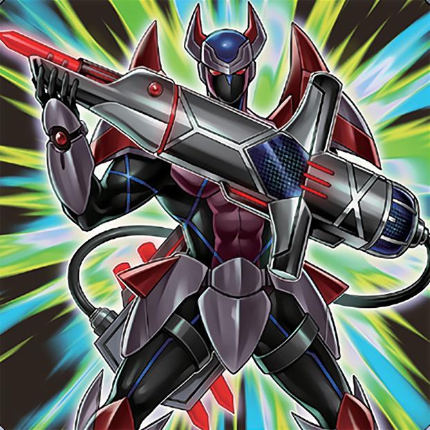 Kết quả hình ảnh cho Xtra HERO Dread Decimator deviantart artwork