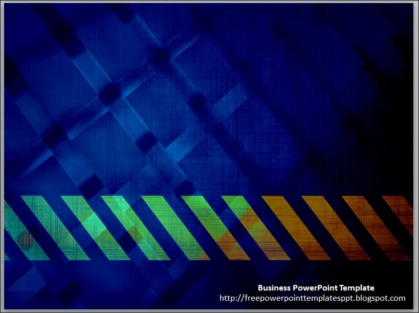 free modern business powerpoint templates
