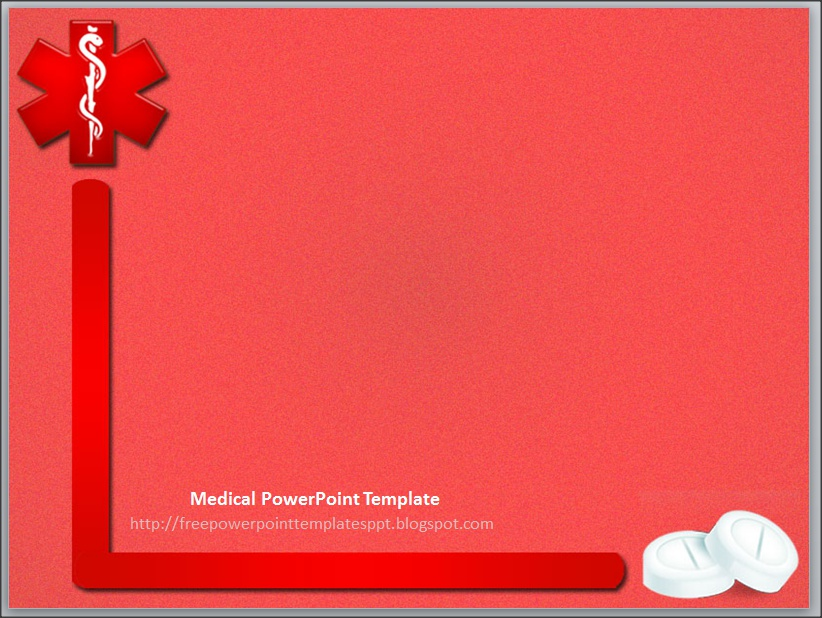 medical ppt presentations