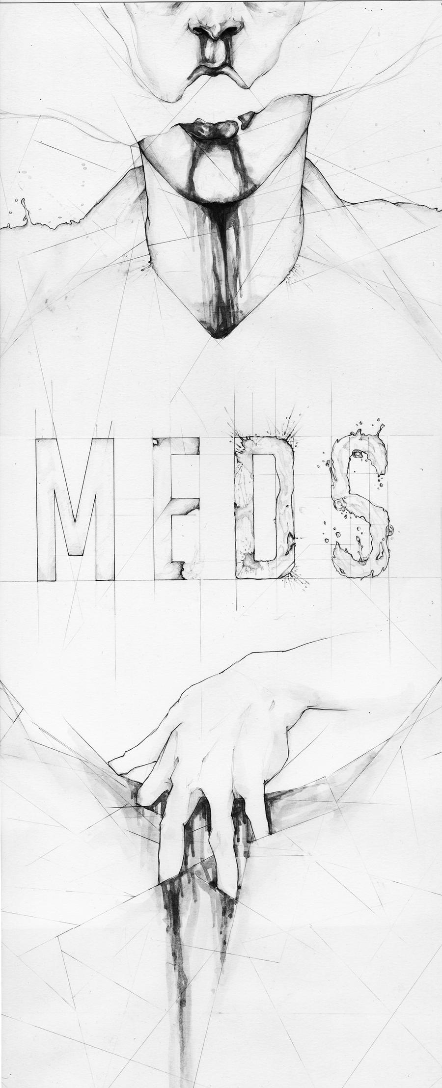 MEDS by ahlmkim02