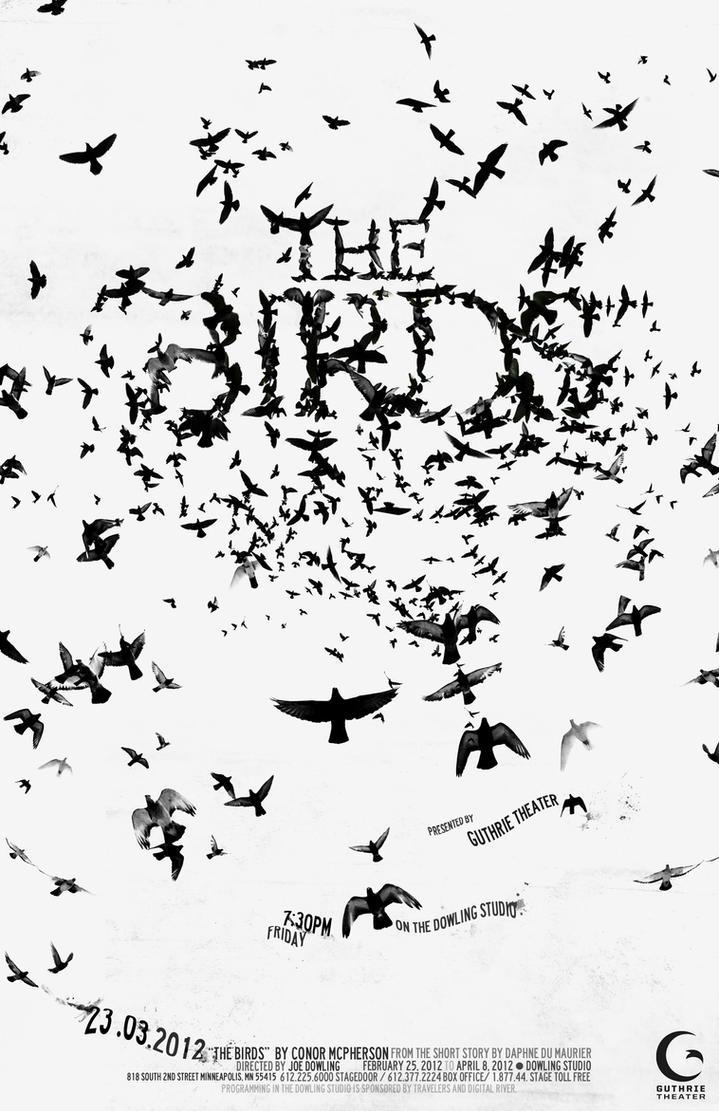 the_birds_by_ahlmkim02-d4iytp5.jpg