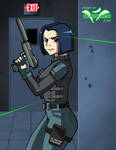 Lian Xing Syphon Filter by SEwingless