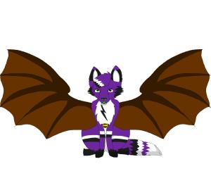 Zoethefoxx's Profile Picture