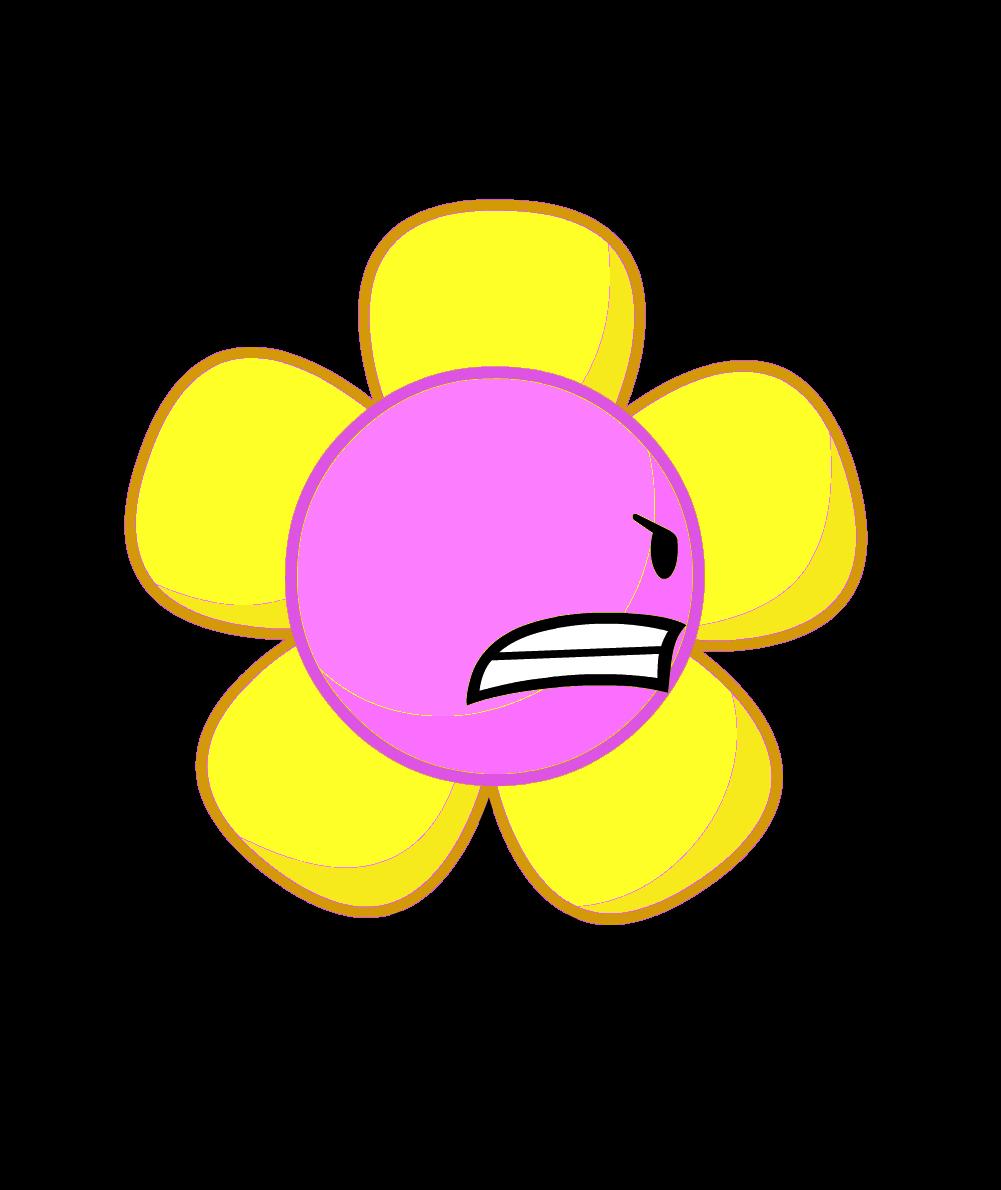 Mandy flower