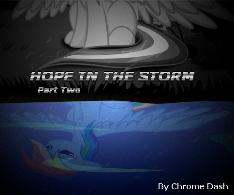 part one the storm Read part 1 - the storm from the story the siren's song by squeaks7 (sj moquin) with 717 reads cleanreads, underthesea2017, shipwrecked part 1 - the storm.