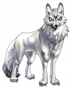 Магазин зверушек(гыыы) Wolf_form_by_big_white_wolf-d4vvhbd