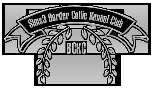 Sims3-Border-Collie-Kenv2 by AyaSolari