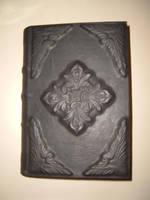Deco Book by applegirl5