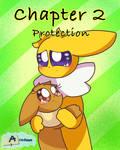 Acadeon Chapter 2