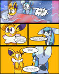 Acadeon Chapter 2 (page 2)