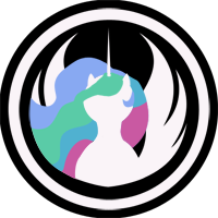 SW:TOR Guild Logo Version 2 by RydelFox