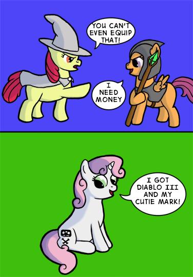 Rydel's Art - Page 3 Ninjas_vs_pirates_by_rydelfox-d4bbt46