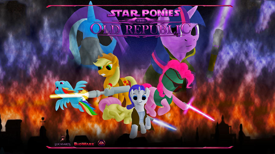 Rydel's Art - Page 4 Star_wors_pony_loading_screen_by_rydelfox-d4phixm