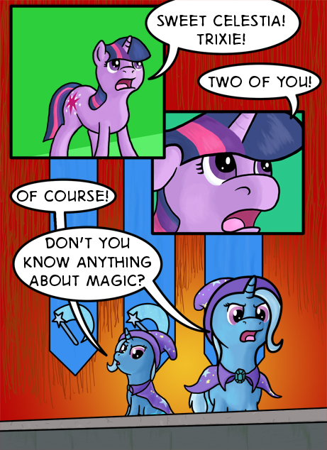 Rydel's Art - Page 6 Twilight_sparkle_at_equestria__s_end_by_rydelfox-d5ee1fg