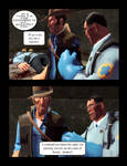 The Spy Who Grabbed Me Page 188