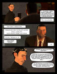 The Spy Who Grabbed Me (Flashback) Page 56