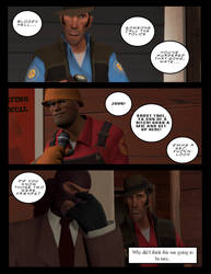 The Spy Who Grabbed Me Page 431 by Blu-Scout18