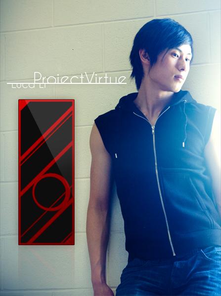 ProjectVirtue's Profile Picture