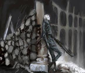 Ruins+5