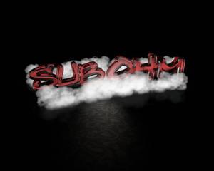 Sub Ohm