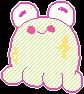 Cherry pagedoll F2U -  Froggy L1 by Yesirukey
