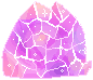 Crystal - F2U
