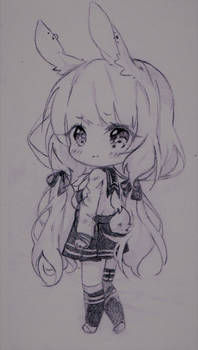 Bunny_chibi