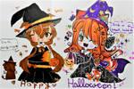 .*-.{Collab}.-*.  Halloween 2020