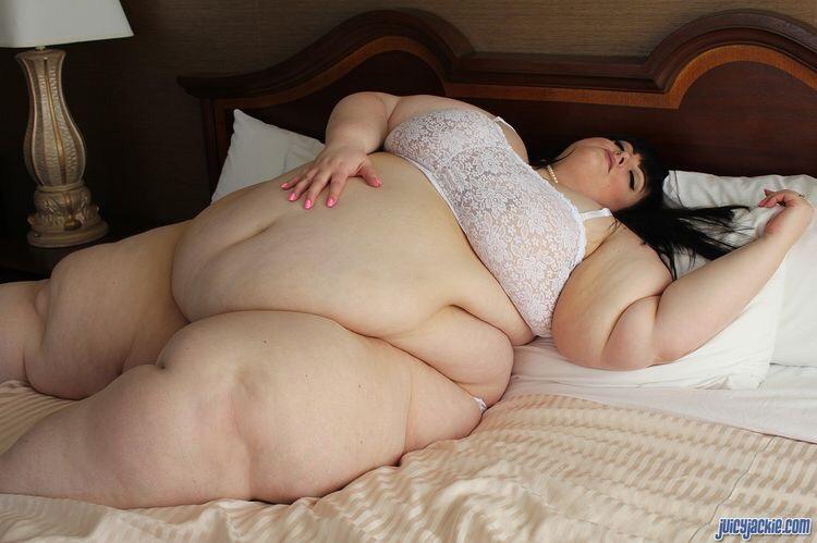 Stuffed and need a Rub by XXXXd-fXXXX
