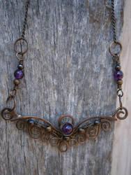 twisted. by twistedjewelry