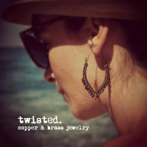 twistedjewelry's Profile Picture