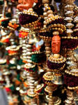 Beads Of India