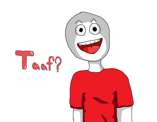 Taaaf