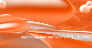 CRITICAL Acceleration