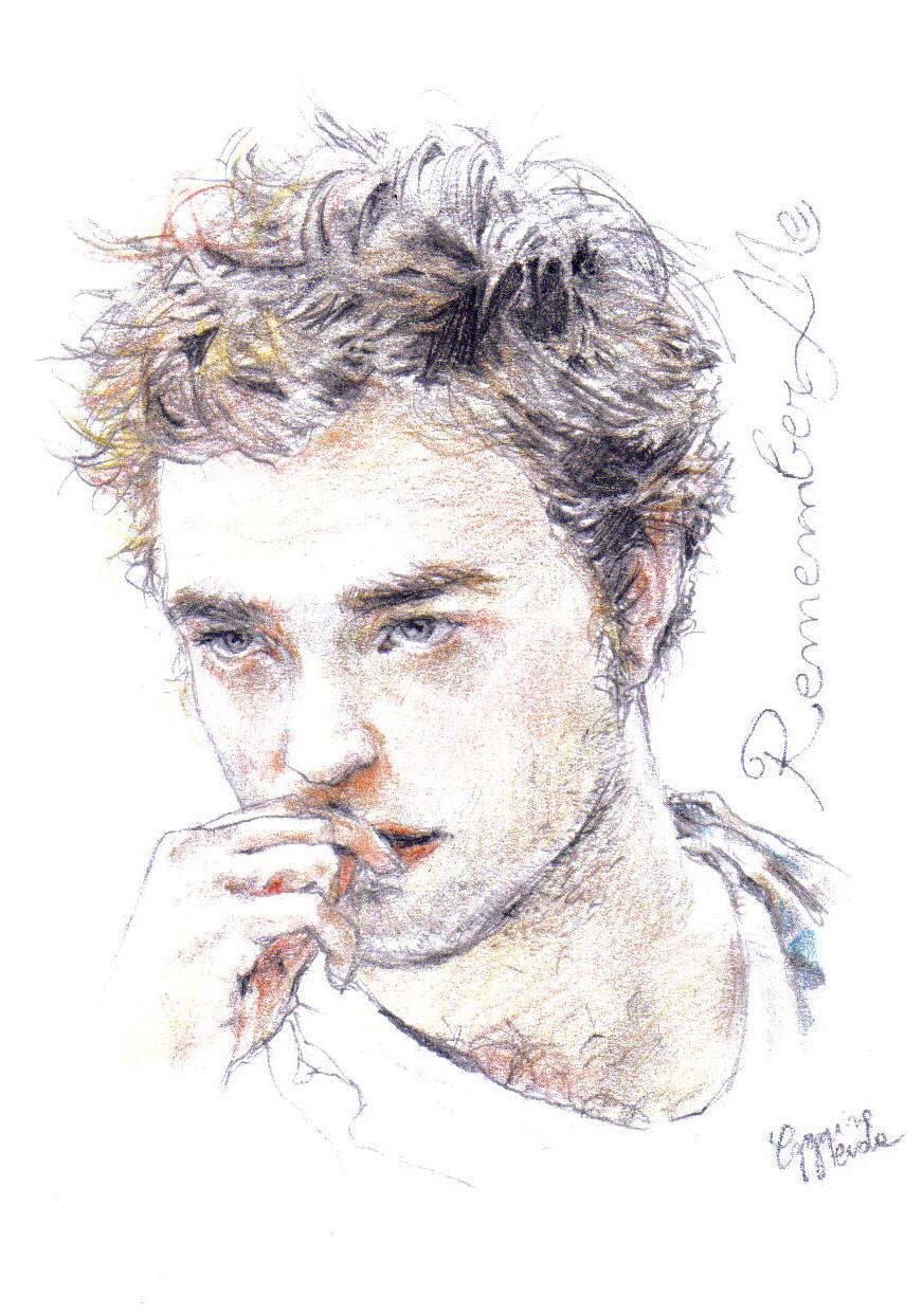 http://fc04.deviantart.net/fs51/f/2009/306/0/2/RememberMe_Rob_Pattinson_by_YasmineNevola.jpg