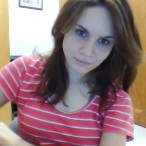 natmortensen's Profile Picture