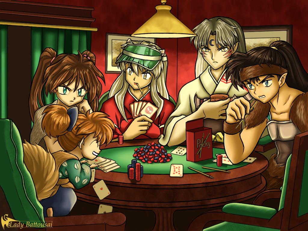 Casino Free Slots Machines, Casino And Gaming