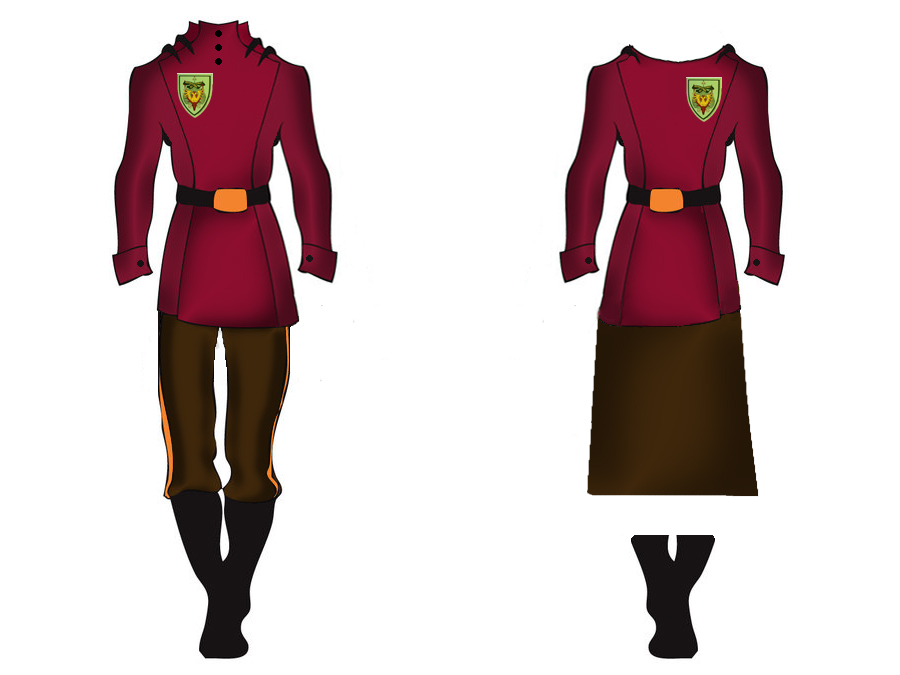 Durmstrang Uniforms By Godkamina On Deviantart Check out our durmstrang selection for the very best in unique or custom, handmade pieces from our shops. durmstrang uniforms by godkamina on