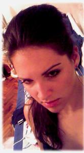 ZenskiSeronja's Profile Picture