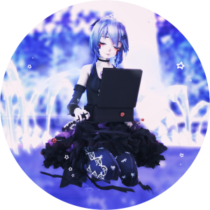RubyRain19's Profile Picture