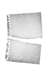 BACKGROUD - PAPER PNG