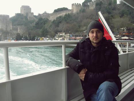 ID istanbul